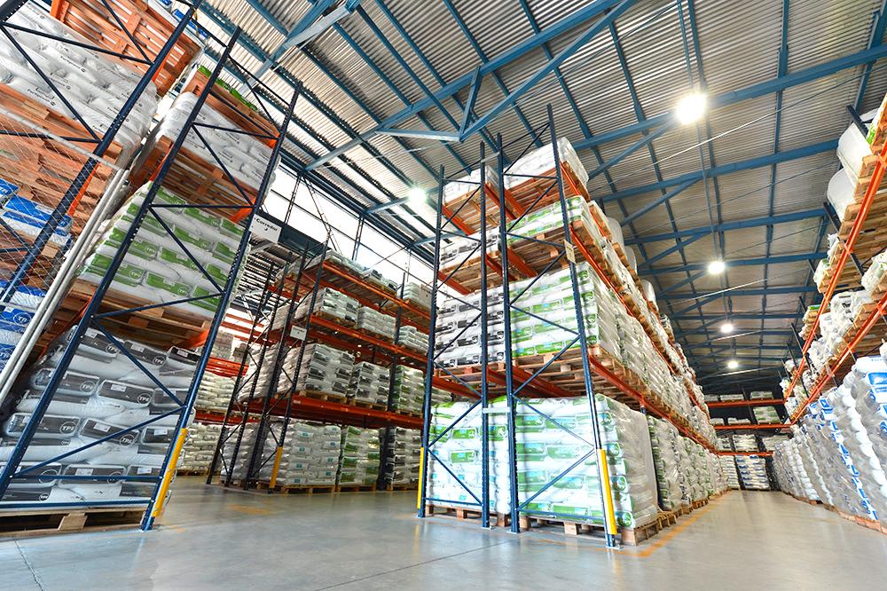 FCC fortalece segmento exportador apostando em produtos inovadores