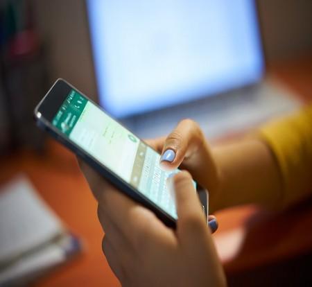 Autorização para transferências bancárias pelo WhatsApp inaugura nova jornada para pagamentos que poderá turbinar o Pix