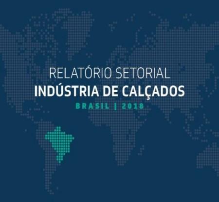 Relatório aponta perda de competitividade do setor calçadista