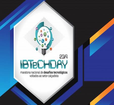 IBTeC prepara maratona  tecnológica voltada para  o setor calçadista
