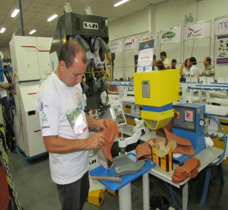 Fábrica Conceito: Inovações na área de gestão