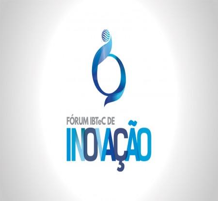 """""""Inovação Colaborativa"""" será foco do 3º Fórum IBTeC de Inovação nesta quinta-feira, 5 de outubro"""