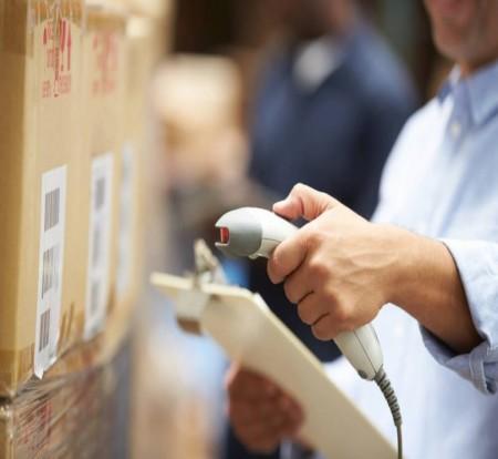 Automação logística pode gerar economia de mais de R$ 500 mil por ano