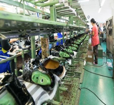 Cinco tendências para o setor calçadista