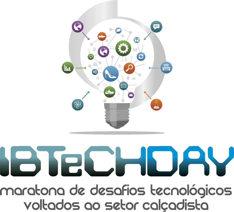 IBTeCHDay 2017