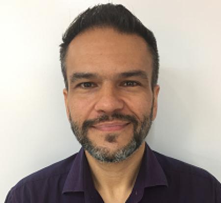 Mediador - EDUARDO WÜST – Coordenador do Laboratório de Ensaios em Biomecânica do IBTeC