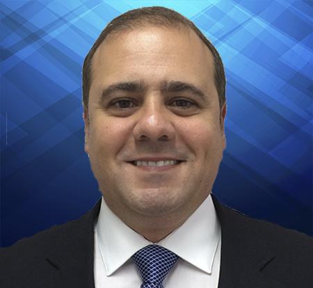 ELIANDRO ARENA - Palestra: Suprimentos Indiretos também são Estratégicos