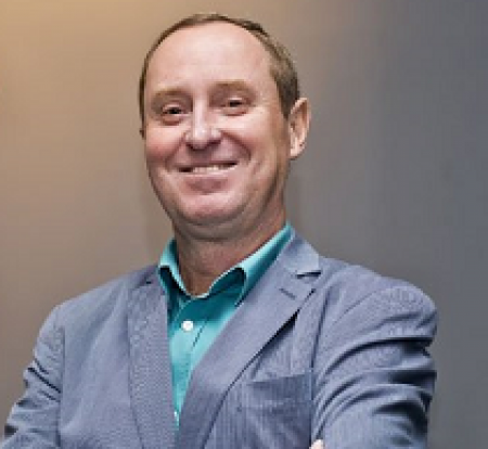 EVANDRO WOLFART – Diretor Técnico da Dublauto Gaúcha