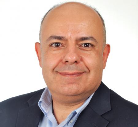FERNANDO ARBACHE - Palestra: Inovação Disruptiva - Um mercado em constante transformação