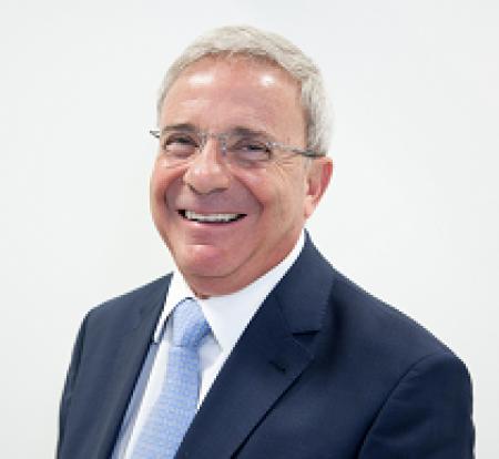ABDALA JAMIL ABDALA – Presidente da Francal Feiras