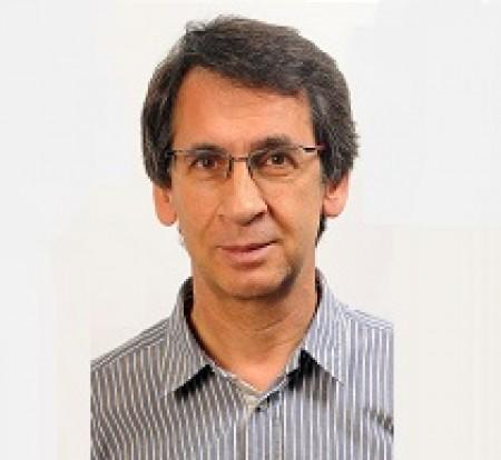 LEANDRO MELO – Diretor Geral do CTCP (Centro Tecnológico do Calçado de Portugal)