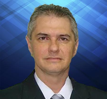 MÁRCIO BELLI - Palestra: Gestão Informatizada da Manufatura e a Indústria 4.0
