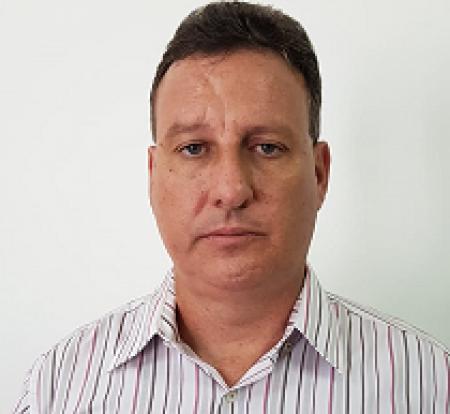 RENATO CATTINI FILHO – Gerente Técnico da RCA