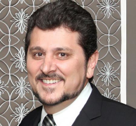 CARLOS ALBERTO MESTRINER - Diretor Presidente da Klin Calçados Infantis