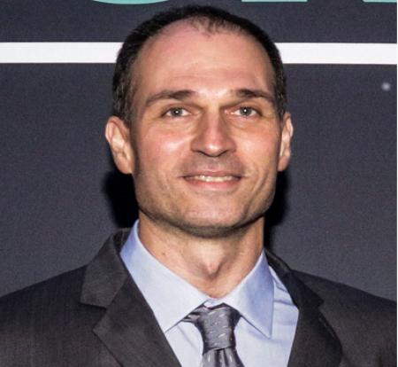 CÁSSIO G. COZMAN – Coordenador de Assuntos Regulatórios da Ansell Brasil