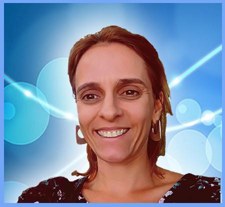 Dra. Cristiane Reis Martins - UNIFESP / SP