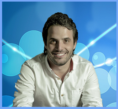 Márcio Callage – Vulcabras/Azaleia