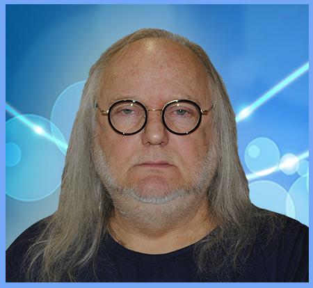 Dr. Milton Zaro - IBTeC / RS