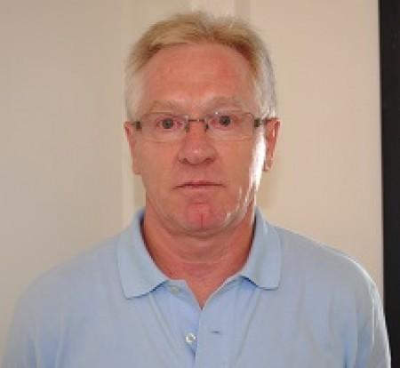 Prof. Dr. Valdir Soldi – Vice-Presidente Executivo do IBTeC e Gestor do CB-11