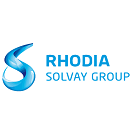 Solvay Group / Rhodia