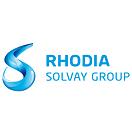 Solvay Group