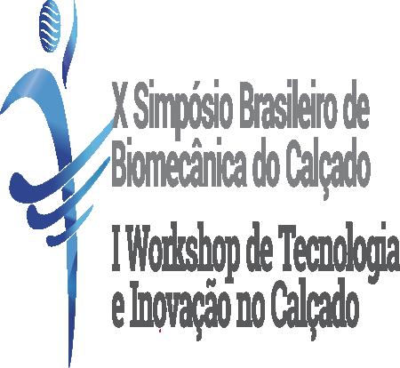 X Simpósio Brasileiro de Biomecânica do Calçado / I Workshop de Tecnologia e Inovação no Calçado